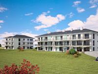 St-Prex 1162 VD - Appartement 4.5 pièces - TissoT Immobilier