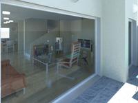 Vendre Acheter St-Prex - Appartement 4.5 pièces
