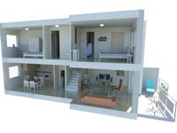 Agence immobilière St-Prex - TissoT Immobilier : Appartement 4.5 pièces