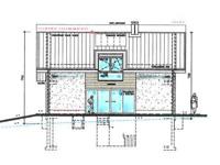 Bien immobilier - Cheseaux-Noreaz - Villa 6.5 pièces