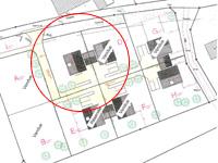 Cheseaux-Noreaz TissoT Immobilier : Villa 6.5 pièces