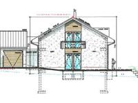 Cheseaux-Noreaz 1400 VD - Villa 6.5 pièces - TissoT Immobilier