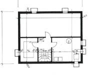 Vendre Acheter Cheseaux-Noreaz - Villa 6.5 pièces