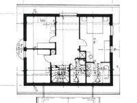 Agence immobilière Cheseaux-Noreaz - TissoT Immobilier : Villa 6.5 pièces