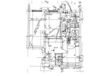 Bien immobilier - Concise - Villa individuelle 6 pièces