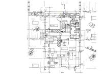 Concise TissoT Immobilier : Villa individuelle 6 pièces