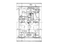 Concise 1426 VD - Villa individuelle 6 pièces - TissoT Immobilier