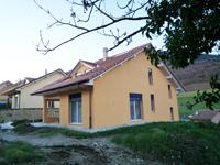 Agence immobilière Concise - TissoT Immobilier : Villa individuelle 6 pièces
