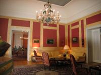 Bien immobilier - Jouxtens-Mézery - Villa 11 pièces