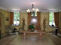 Jouxtens-Mézery TissoT Immobilier : Villa 11 pièces