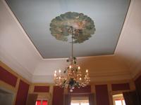 Jouxtens-Mézery 1008 VD - Villa 11 pièces - TissoT Immobilier