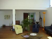 St-Sulpice TissoT Immobilier : Villa individuelle 9 pièces