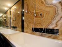 Bien immobilier - Versoix - Appartement 5 pièces