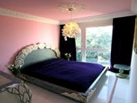 Versoix 1290 GE - Appartement 5 pièces - TissoT Immobilier