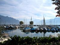 Agence immobilière Clarens - TissoT Immobilier : Villa contiguë 6.5 pièces
