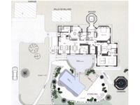 Villeneuve TissoT Immobilier : Villa individuelle 6 pièces