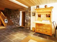 Gryon-Villars TissoT Immobilier : Chalet 5 pièces