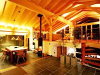 Bien immobilier - Corbières - Villa individuelle 7.5 pièces