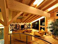 Corbières TissoT Immobilier : Villa individuelle 7.5 pièces