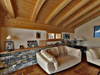 Corbières 1647 FR - Villa individuelle 7.5 pièces - TissoT Immobilier