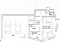 Vendre Acheter Corbières - Villa individuelle 7.5 pièces