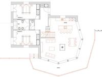 Achat Vente Corbières - Villa individuelle 7.5 pièces