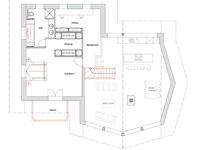 Agence immobilière Corbières - TissoT Immobilier : Villa individuelle 7.5 pièces