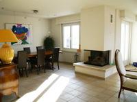 Bien immobilier - Froideville - Villa 8.5 pièces