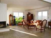 Froideville TissoT Immobilier : Villa 8.5 pièces