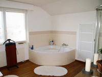 Froideville 1055 VD - Villa 8.5 pièces - TissoT Immobilier