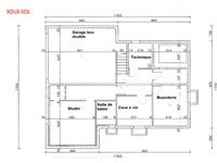 Vendre Acheter Froideville - Villa 8.5 pièces