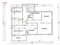 Agence immobilière Froideville - TissoT Immobilier : Villa 8.5 pièces