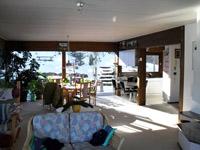 Agence immobilière Le Pâquier - TissoT Immobilier : Villa 6.5 pièces