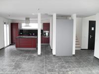Middes TissoT Immobilier : Villa 4.5 pièces