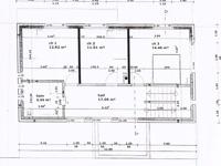 Agence immobilière Middes - TissoT Immobilier : Villa 4.5 pièces