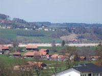 Corbières -             Villa individuale 6 locali