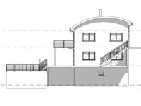 Corbières 1647 FR - Villa individuelle 6 pièces - TissoT Immobilier