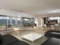 Gingins 1276 VD - Duplex 5.5 pièces - TissoT Immobilier