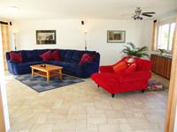 Bien immobilier - Faoug - Villa individuelle 8.5 pièces