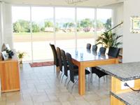 Faoug TissoT Immobilier : Villa individuelle 8.5 pièces
