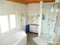 Faoug 1595 VD - Villa individuelle 8.5 pièces - TissoT Immobilier