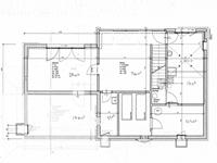Vendre Acheter Faoug - Villa individuelle 8.5 pièces