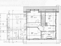 Agence immobilière Faoug - TissoT Immobilier : Villa individuelle 8.5 pièces