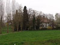 Bien immobilier - Misery - Villa contiguë 6 pièces