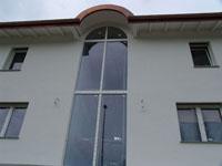 Misery TissoT Immobilier : Villa contiguë 6 pièces