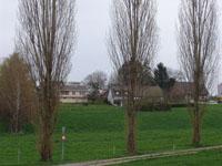 Misery 1721 FR - Villa contiguë 6 pièces - TissoT Immobilier
