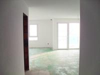 Bien immobilier - Cottens - Appartement 3.5 pièces
