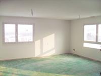 Cottens TissoT Immobilier : Appartement 3.5 pièces