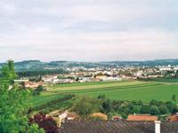 Bien immobilier - Grandson-Tuileries - Villa individuelle 5.5 pièces