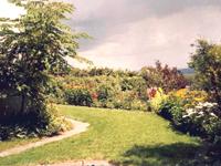 Grandson-Tuileries TissoT Immobilier : Villa individuelle 5.5 pièces
